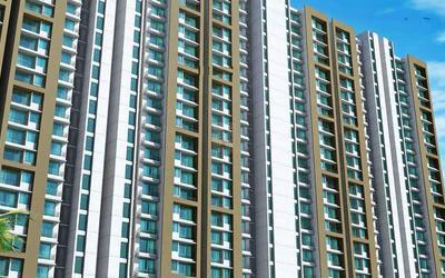 runwal-my-city-codename-walk-in-dombivli-east-elevation-photo-xxu
