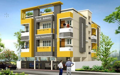 rock-alpha-apartment-in-perungudi-elevation-photo-1xkc