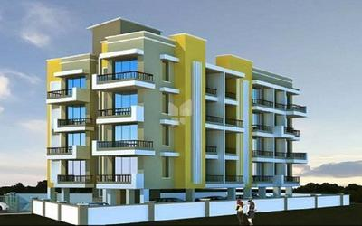 vinayak-dattatray-apartment-in-vasai-elevation-photo-1kfv