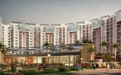 brigade-lakefront-in-whitefield-9hd