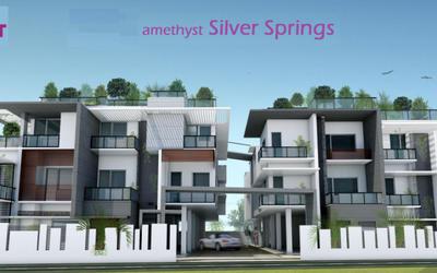amethyst-silver-springs-in-perumbakkam-1vr