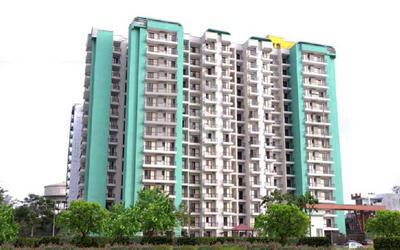 sg-homes-in-vasundhara-elevation-photo-1qbf