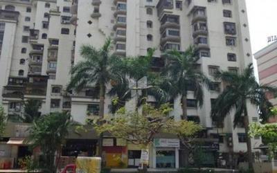 mayuresh-belle-vista-apartments-in-cbd-belapur-elevation-photo-af4