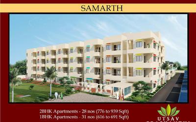 utsav-prashanthi-in-3525-1562144923398