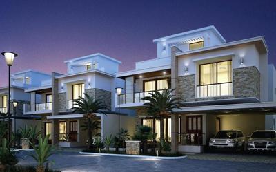 villa-rica-in-rajanukunte-4vw