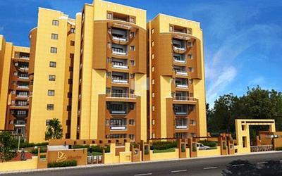 duo-rhythm-in-tejaswini-nagar-elevation-photo-fgj