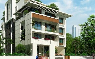 elegant-winchester-in-indira-nagar-elevation-photo-ftc