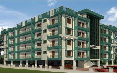 nirmal-residency-in-yelahanka-9ur