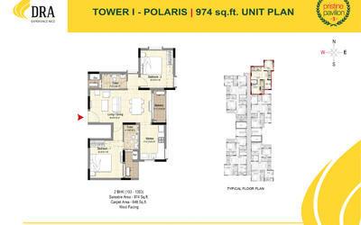 dra-pristine-pavilion-phase-iii-in-mahindra-city-floor-plan-2d-wt8