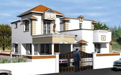 meadow-villas-phase-i-in-tambaram-west-elevation-photo-tpk
