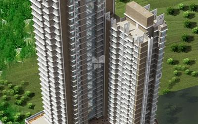 kaustubh-platinum-in-borivali-east-elevation-photo-bed