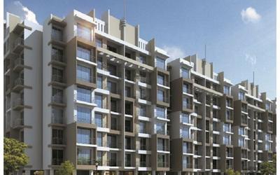 arihant-anmol-in-sarvodaya-nagar-floor-plan-2d-1oug