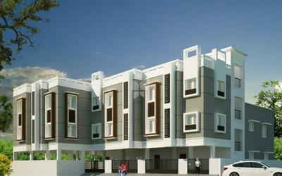 ms-banyan-tree-in-poonamallee-elevation-photo-t6e.