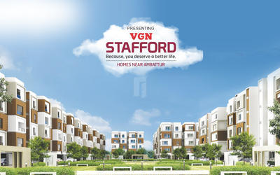 vgn-stafford-in-6-1602765141294