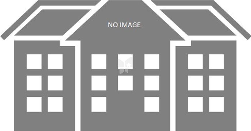 Narayan Jahnavi Apartments - Project Images