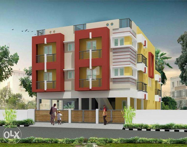 Si Pranavathmika - Project Images