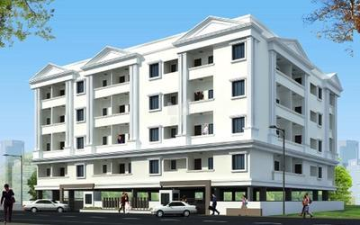 sanjeevini-desai-in-whitefield-road-elevation-photo-unl