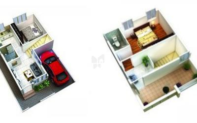 manju-havisha-homes-in-poonamallee-elevation-photo-sbu