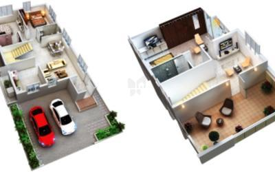 manju-havisha-homes-in-poonamallee-floor-plan-3d-sc0