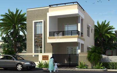 divya-sai-keerthi-homes-1sjg