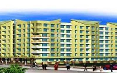 sigrun-kingdom-in-virar-east-elevation-photo-j6l