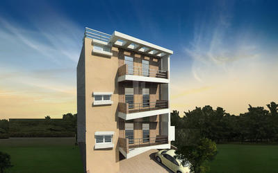 sita-floors-1-in-sector-49-elevation-photo-1lzj