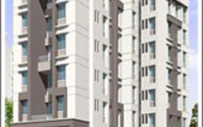 ashwa-heights-in-mulund-west-elevation-photo-odf