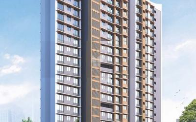 bhoomi-samarth-in-goregaon-east-elevation-photo-1wpj