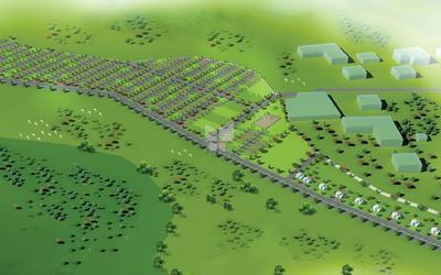 anandvan-in-shirwal-master-plan-1ssf