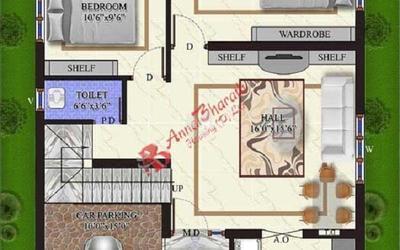annai-bharath-astro-city-plan-l-in-kochadai-1eok