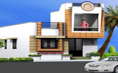 annai-bharath-astro-city-plan-l-in-kochadai-elevation-photo-o6d