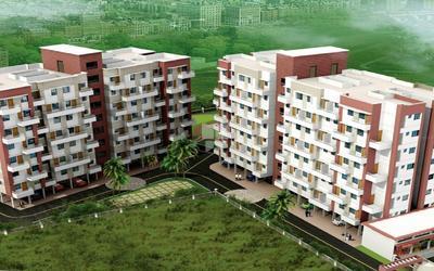 av-bhat-sukh-vastu-in-sinhagad-road-1fv9