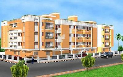 elite-aster-in-avadi-elevation-photo-1d5g