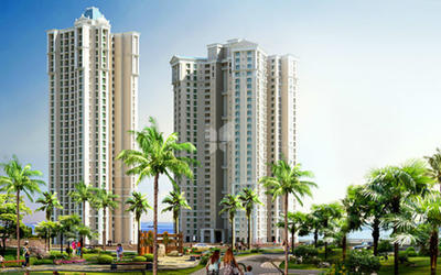 hiranandani-bridgewood-in-kelambakkam-elevation-photo-mkj