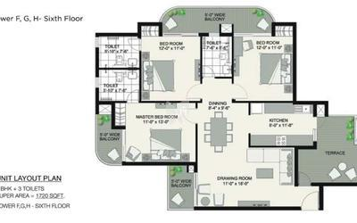 home-hilston-residences-in-sector-79-elevation-photo-1l9u