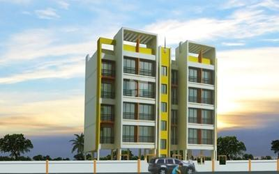 vinayak-samarth-complex-elevation-photo-1ftm