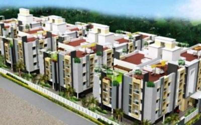 agni-north-star-in-royapuram-elevation-photo-sdm