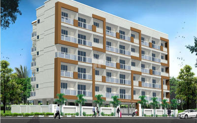 r-mountrose-apartment-in-jp-nagar-5th-phase-elevation-photo-1t90