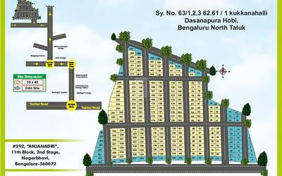 dsv-bashwara-layout-in-hesaraghatta-master-plan-1wwf