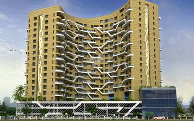 kul-scapes-in-kharadi-elevation-photo-bjl