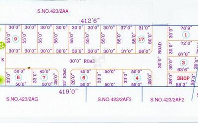 kunthanathar-nagar-extension-iii-in-maraimalai-nagar-location-map-kxq