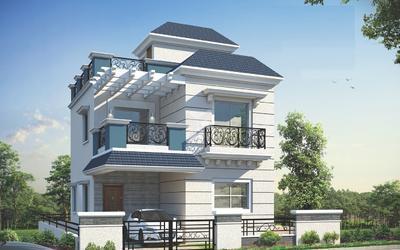 raj-pleasant-homes-in-boduppal-elevation-photo-1p9b