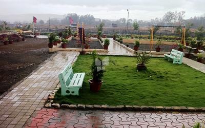 b-u-bhandari-belleza-in-talegaon-dabhade-elevation-photo-ehs