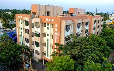 sakthi-apoorva-apartment-in-k-k-pudur-elevation-photo-oi1