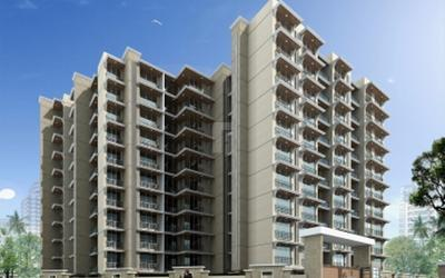h-k-pujara-imperial-heights-in-powai-elevation-photo-10ar