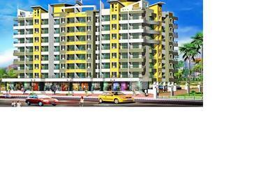 drashti-bal-krishna-apartment-in-bhayandar-east-elevation-photo-lna