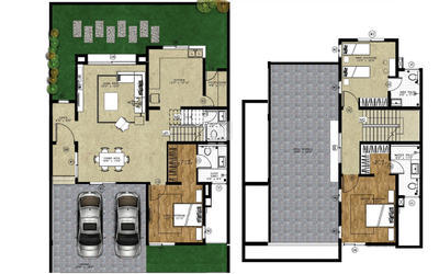 one-world-in-kelambakkam-floor-plan-2d-hsy