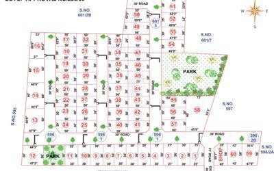 sree-venkateshwara-avenue-in-thiruvallur-master-plan-kgb