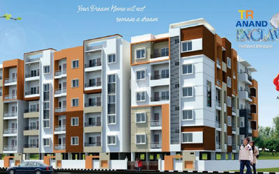 tr-anand-enclave-in-gottigere-elevation-photo-1bep
