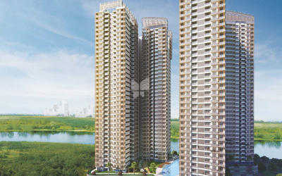 vedbrillante-in-panvel-elevation-photo-1rc8